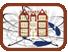 ShluchimMatch_logo