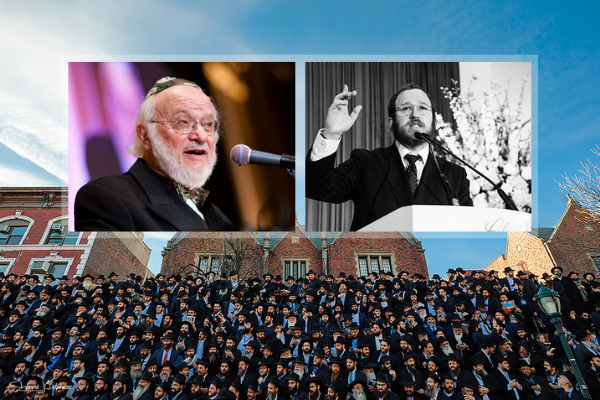 Kinus Announces Banquet Speakers